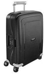 Acheter la meilleure valise cabine