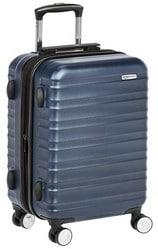 Comparatif des meilleures valises cabines