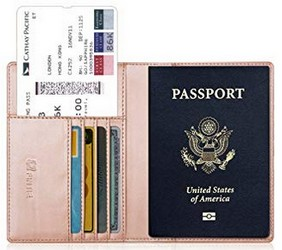 comparatif portefeuille passeport