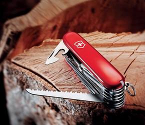 Comparatif couteau suisse pas cher
