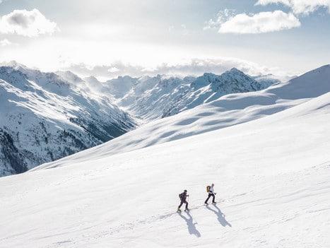 Offre ski lastminute