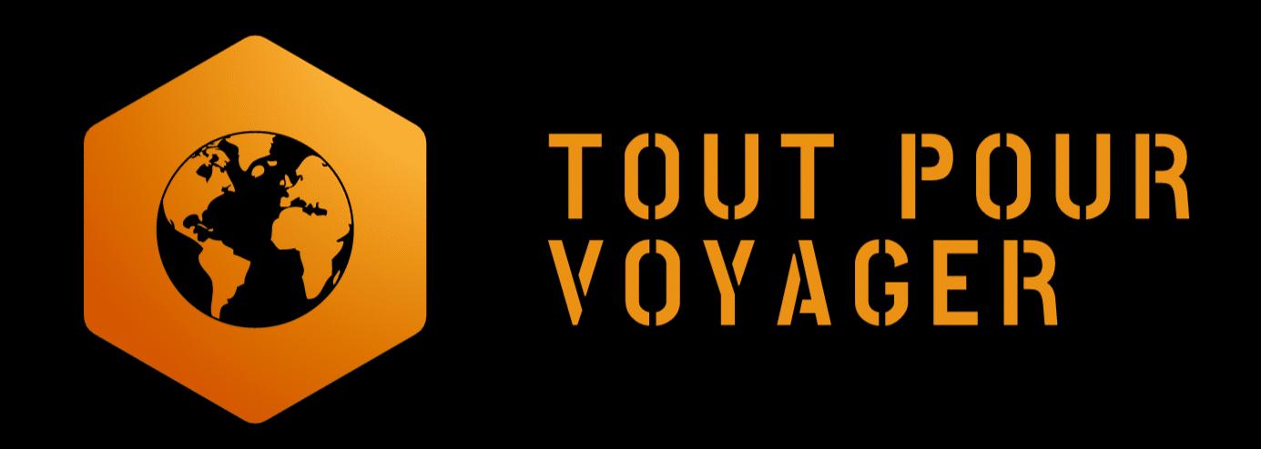 Tout Pour Voyager