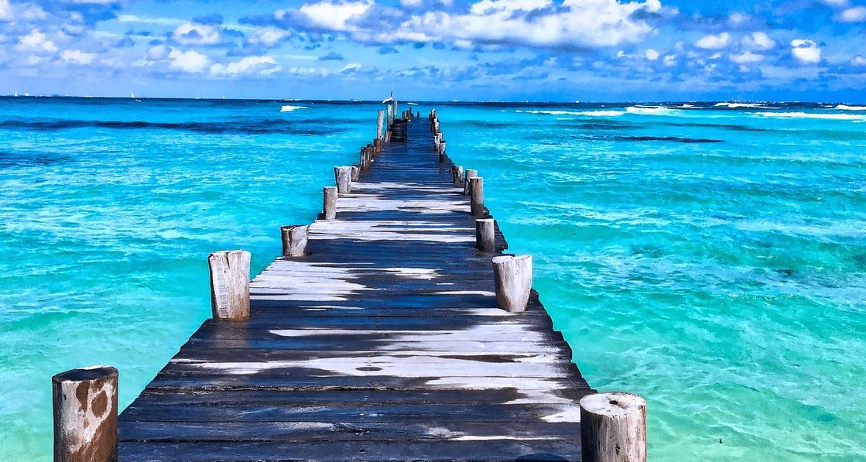 5 astuces à retenir pour préparer son voyage au Mexique