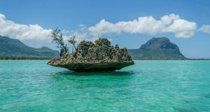 Découvrir l'île Maurice dans les Mascareignes