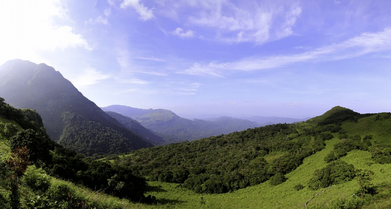 Expériences à vivre au Sri Lanka