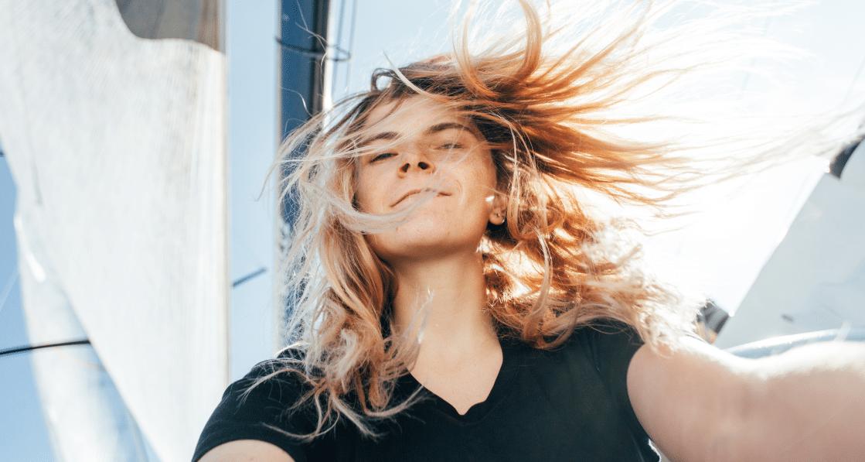 Comment concilier mode et passion pour la voile