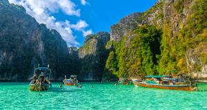 Obtenir son visa Thaïlande en urgence