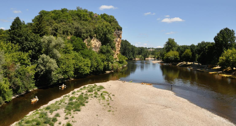 Quelles activités faire en Dordogne pendant un séjour en camping à proximité de Sarlat